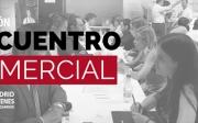<!--:es-->12 de noviembre 2015: IX Encuentro Comercial AJE Madrid<!--:-->