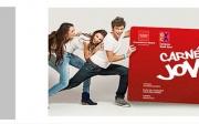 <!--:es-->Firma de convenio con Carné Joven<!--:-->