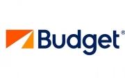 <!--:es-->Budget aterriza en Club AJE con descuentos para los asociados<!--:-->