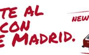 Price comparison viagra cialis levitra <!--:es-->¡Estamos de vuelta y de estreno en AJE Madrid!<!--:-->